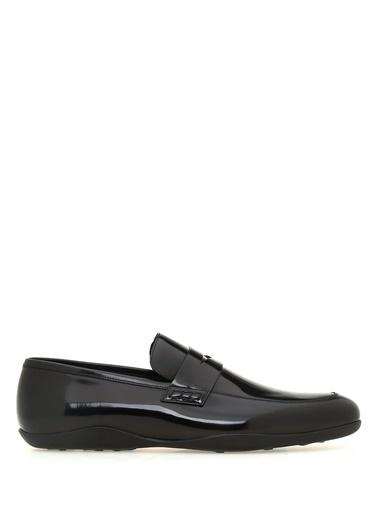 HARRYS OF LONDON Casual Ayakkabı
